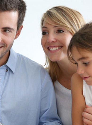 pedagogista-genova-erica-petrucciani-consulenza-genitori-grande