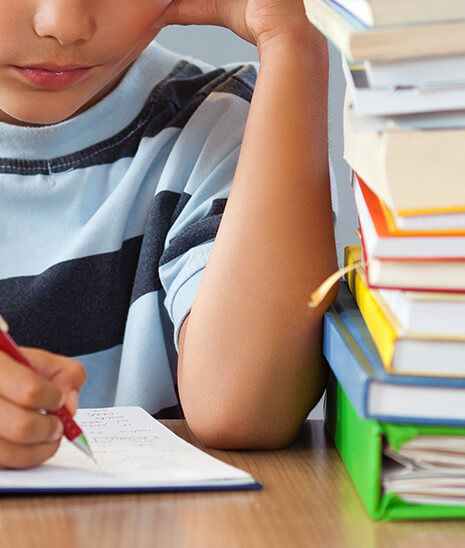 sostegno-scolastico-ripetizioni-pedagogista-genova