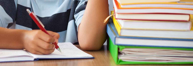 consulenza-allo-studio-pedagogista-genova