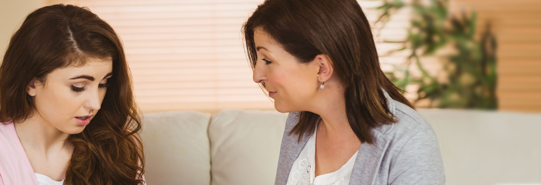 consulenza-individuale-pedagogista-genitori
